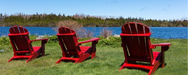 pour embellir votre jardin ne n gligez pas le mobilier d ext rieur e paysages paysagiste. Black Bedroom Furniture Sets. Home Design Ideas